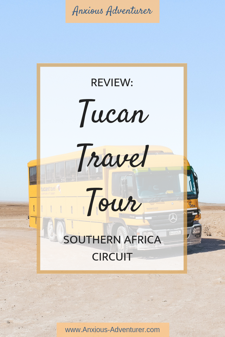 Review-Tucan-Travel-Africa.png