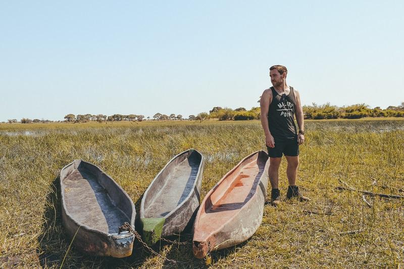 camping-in-okavango-botswana.jpg
