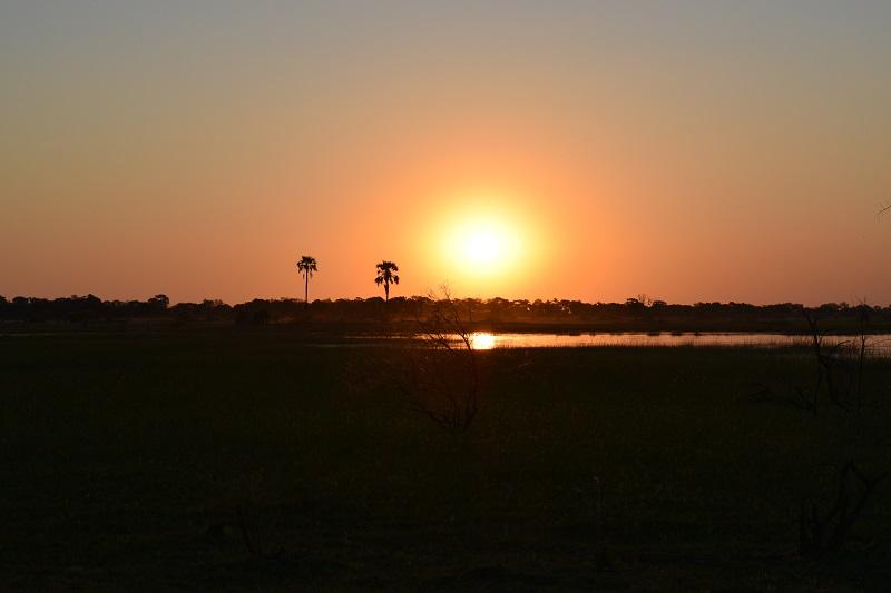 camping-in-okavango-botswana-4.jpg