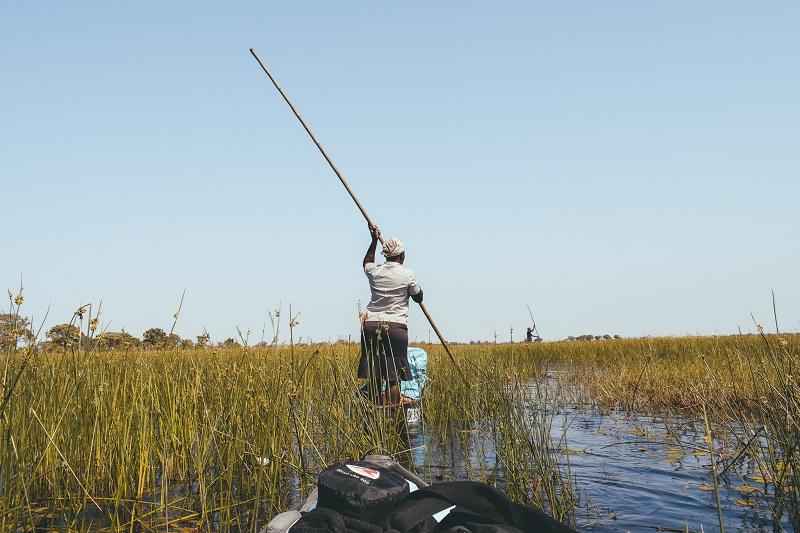 camping-in-okavango-botswana-1.jpg