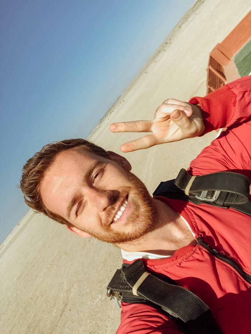 skydiving-in-swakopmund-2.jpg