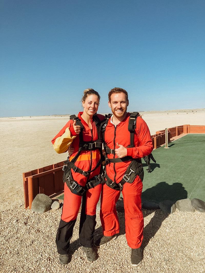 skydiving-in-swakopmund-4.jpg