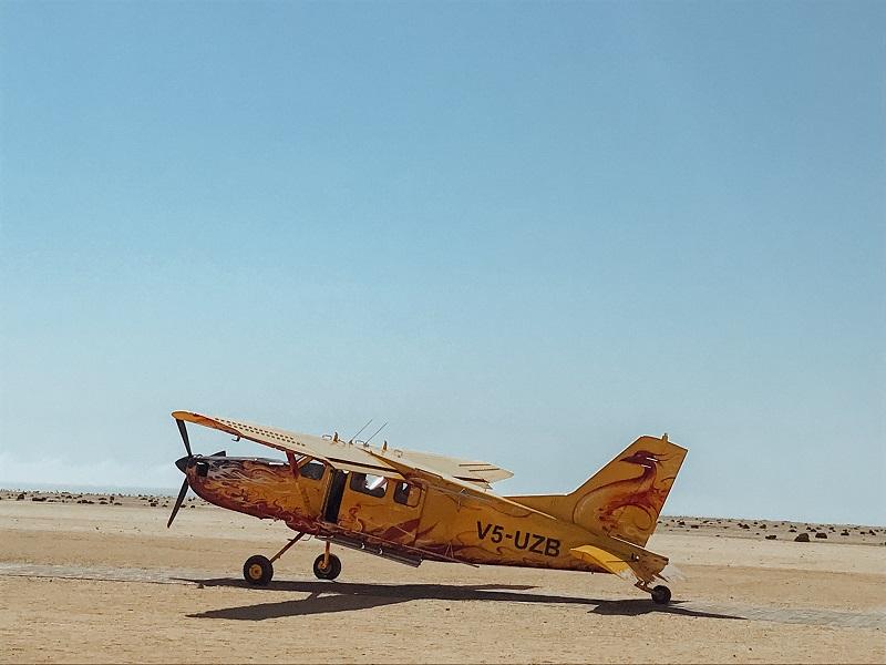 skydiving-in-swakopmund-1.jpg