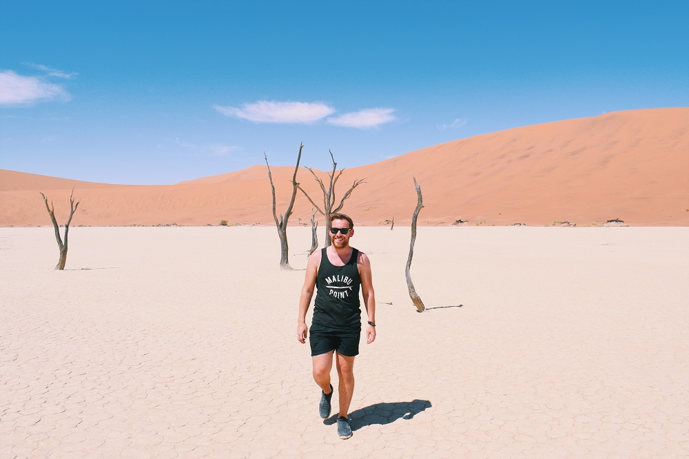 FAQ-Anxious-Travel-Blog-UK.jpg