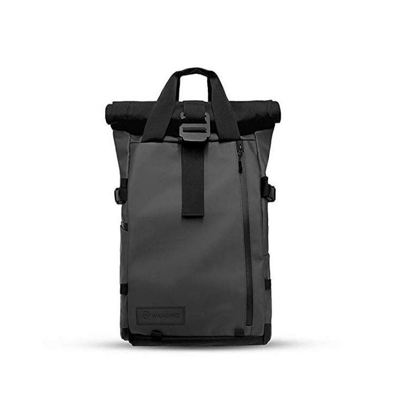 Wandrd Prvke 31 (Camera Bag)