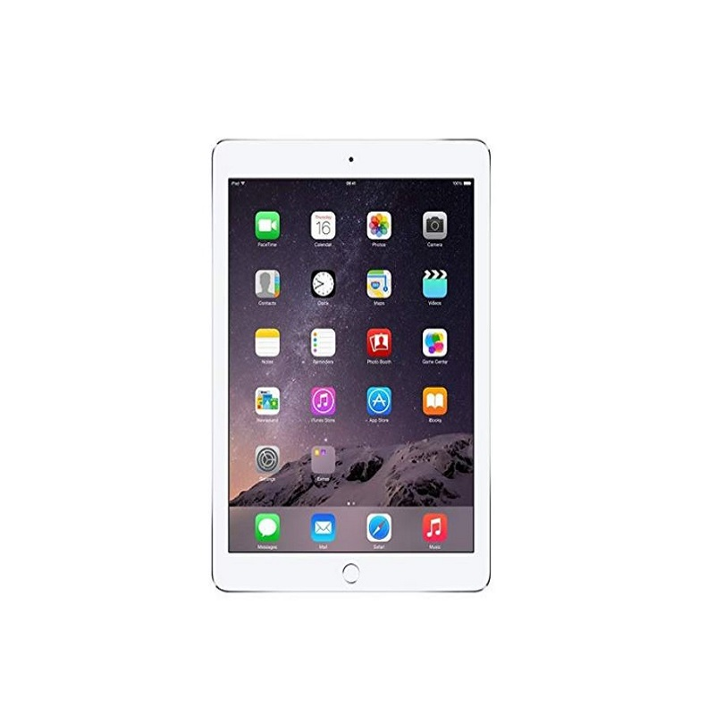 Apple iPad Air 2 (64gb)