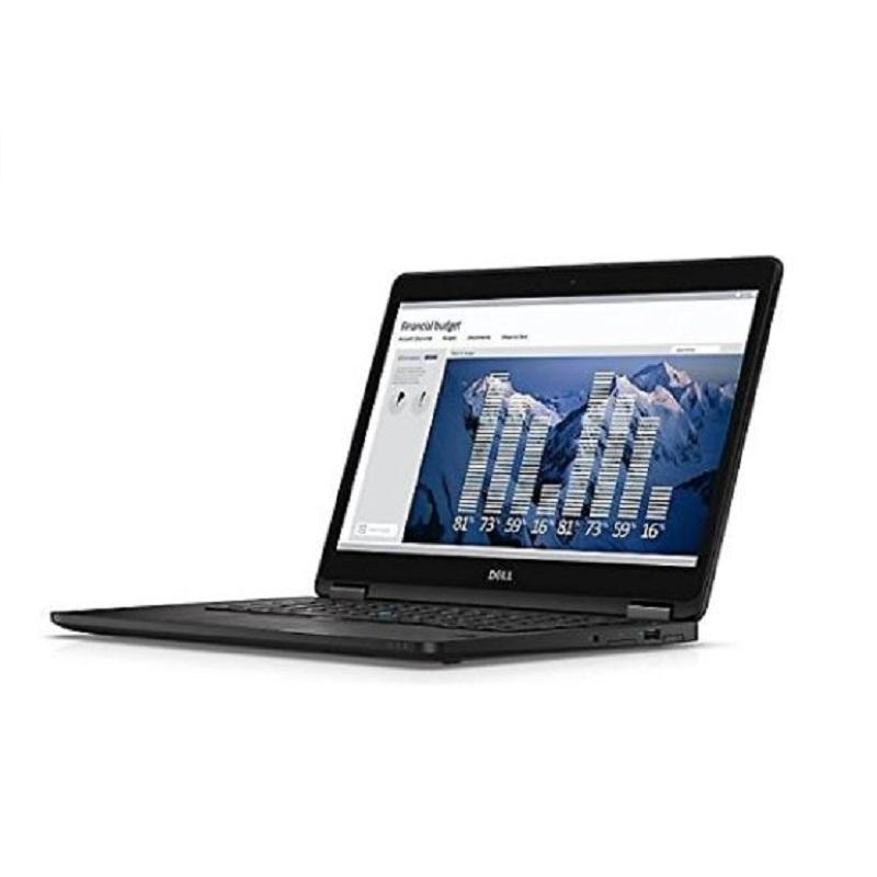 Dell Latitude e7470 (i7 / 250ssd)