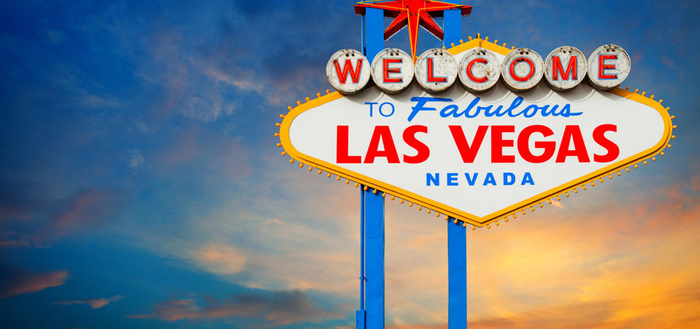 Short Stay in Vegas? Here Are 3 Las Vegas Itineraries