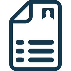 bewerbung schreiben welche schriftart und schriftgre - Bewerbung Schriftgrose