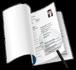 29 €   Vollständige Gutschrift des Profi-Checks für weitere Beratungsleistungen.