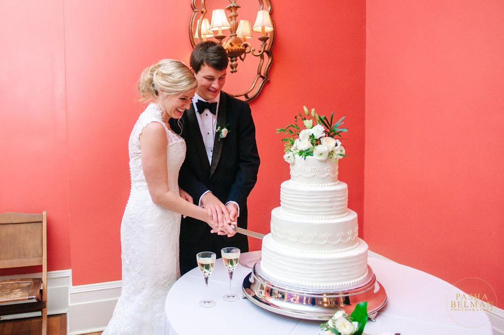 Tiller wedding - 1.jpg