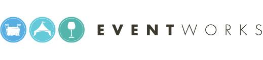Event works logo.jpg