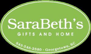 sarabeth logo.png