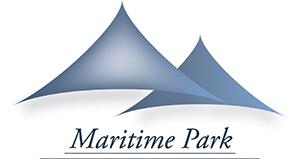 MARITIME PARK LOGO web - Final 12-2-17.jpg