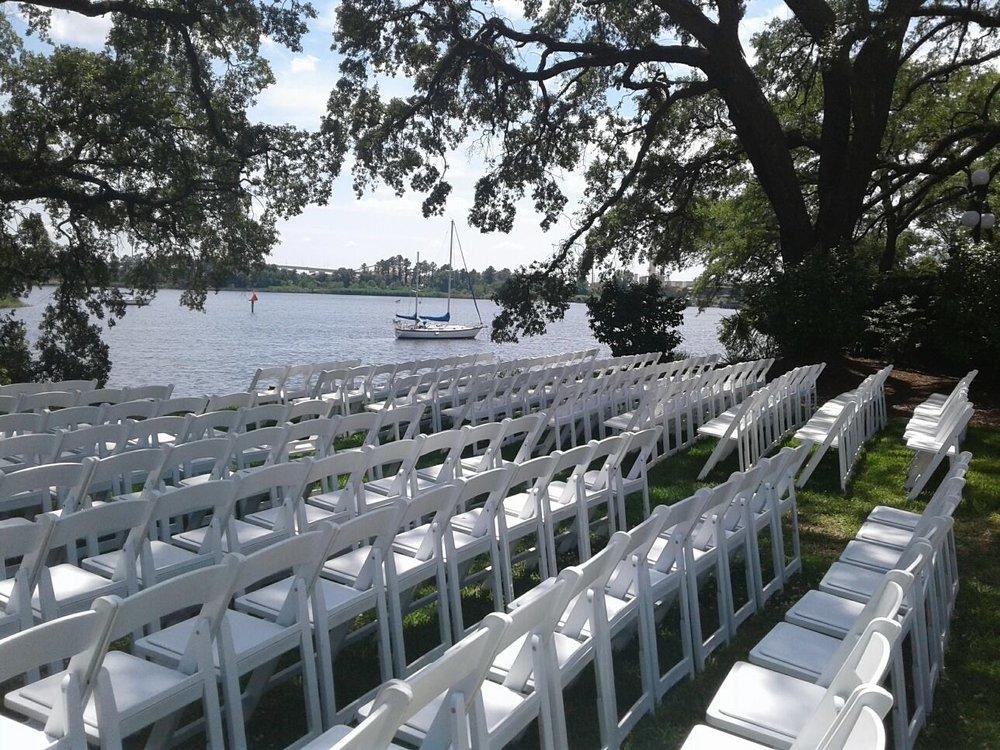 Kaminski - chairs on river.jpg