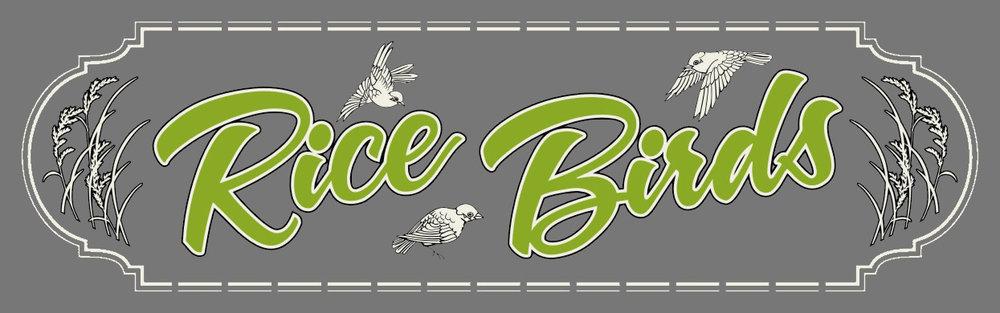 RiceBirdsLogo Dr gray.jpg