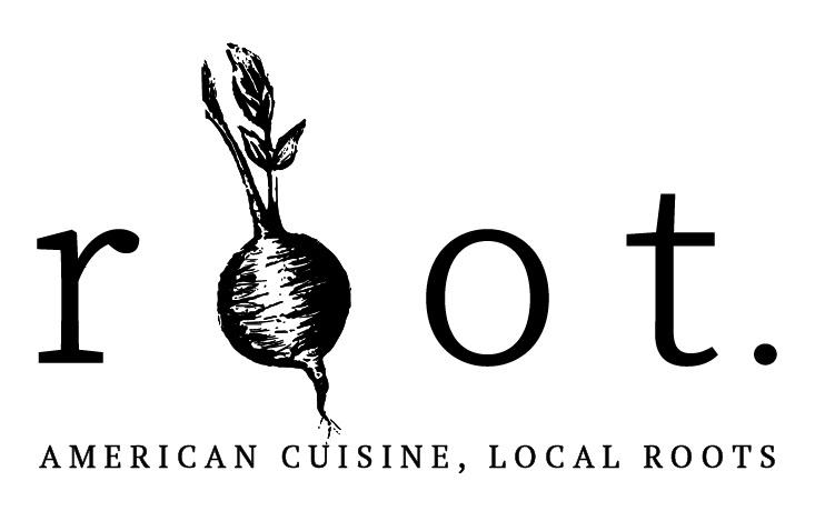 root+logo.jpg