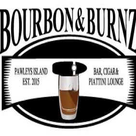 bourbon burnz log.png