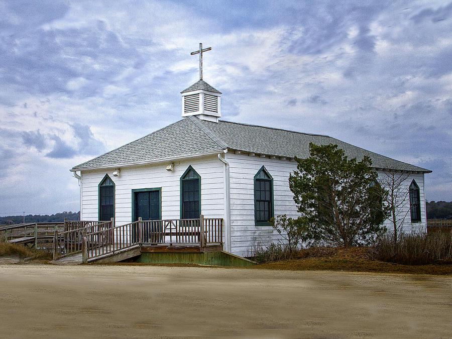 pawleys-island-chapel-sandra-anderson.jpg