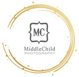 Middle-Child-Photography-logo_retina-5.png