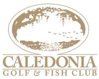 caledonia+gold+logo.jpg