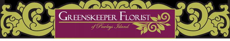 Greenskeeper-Logo-3.png