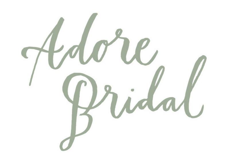 adore+logo.jpg