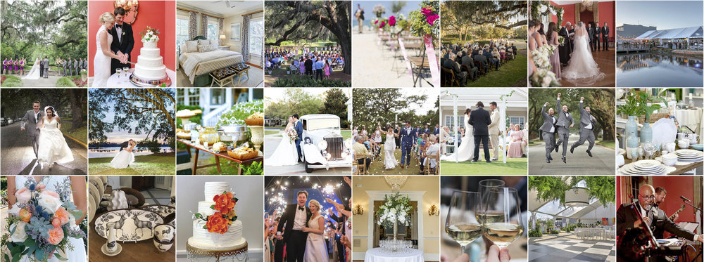weddding web fb cover photo collage.jpg
