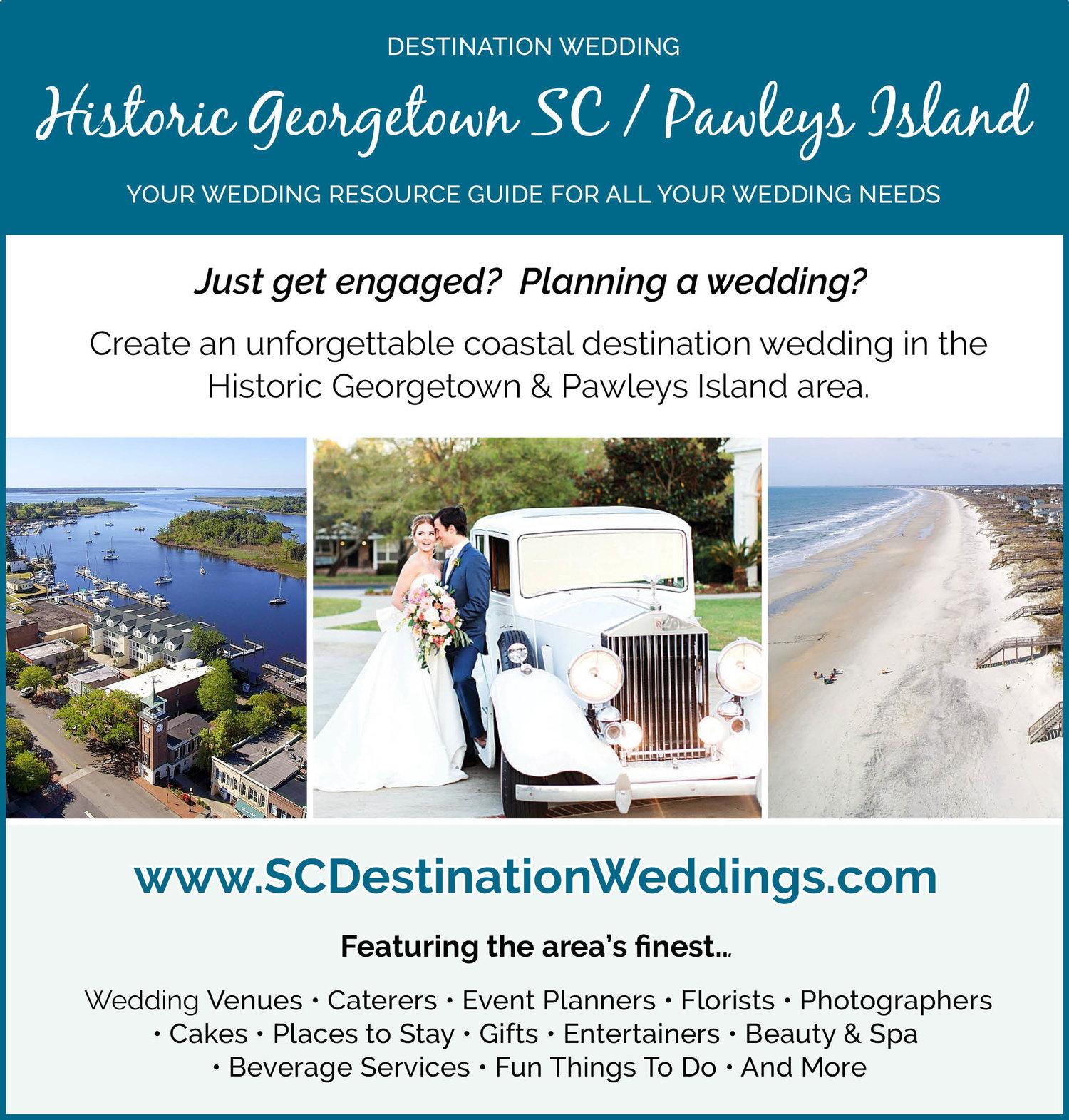 Indian Weddings Wedding Venues Rehearsal Dinner Venues Small Event Venues Pawleys Island Georgetown Sc Sc Destination Wedding Historic Georgetown Sc Weddings Pawleys Island Weddings