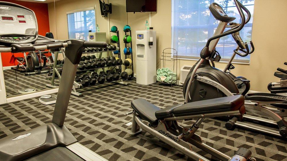 fkrts-fitness-0025-hor-wide.jpg