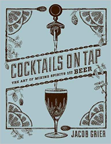 beercocktailbook.jpg