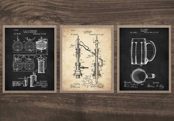 patentprint.jpg