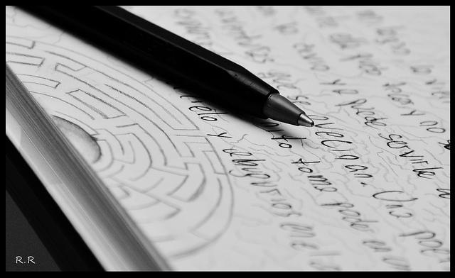 IELTS writing every word.jpg