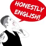 HonestlyEnglish!.jpg