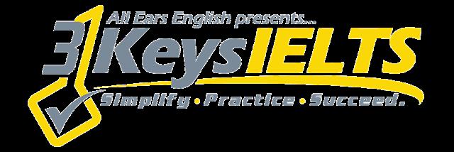 3KeysIELTS-Logo---Brand-Yellow.png