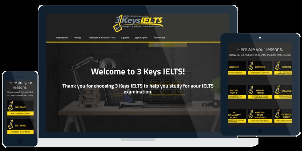 3 Keys IELTS.png