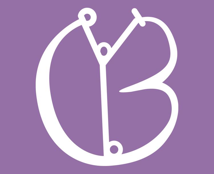 Logowhitepurple.png