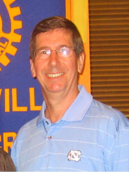 -  Earl Spencer Board Treasurer Managing Partner ArmSpen Enterprise