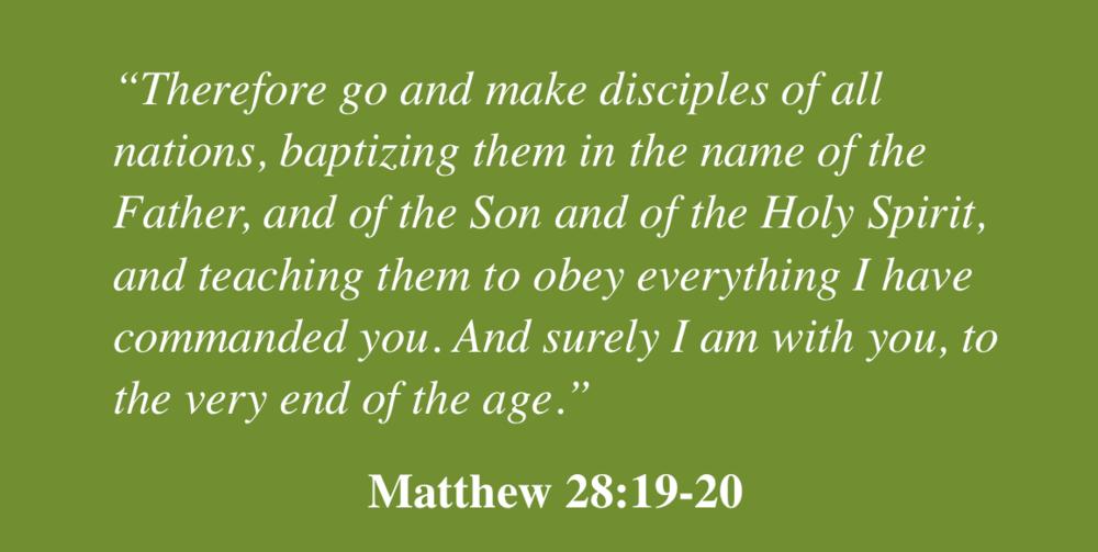 discipleship green.png