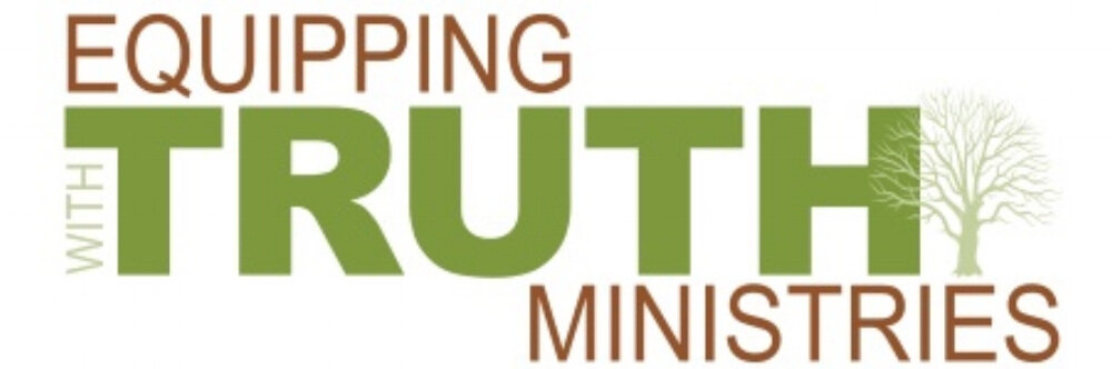 Equipping With Truth
