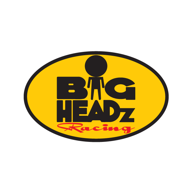 Big Headz Racing