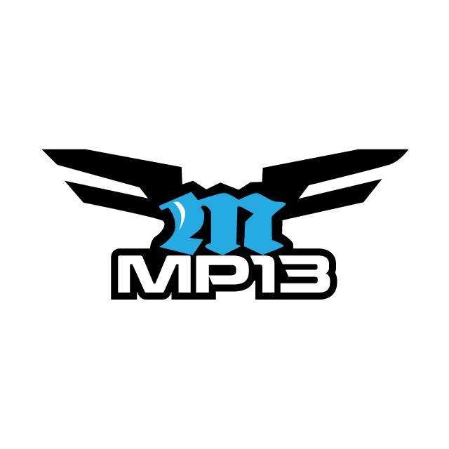 MP13 Racing