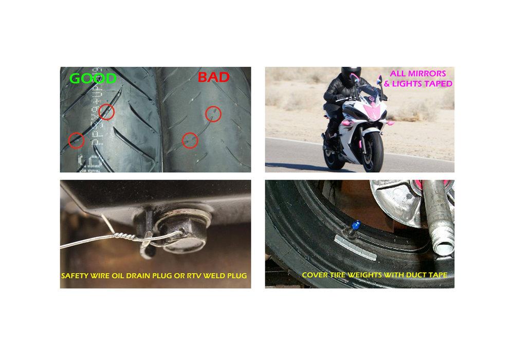 bike-prep-2.jpg