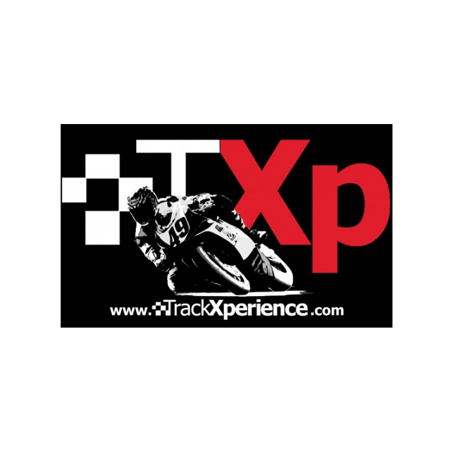 Track Xperience