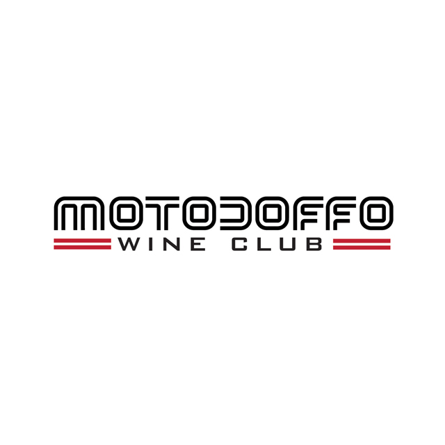 MotoDoffo Wine Club