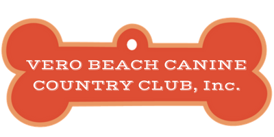 Vero Beach Canine Country Club, Inc.