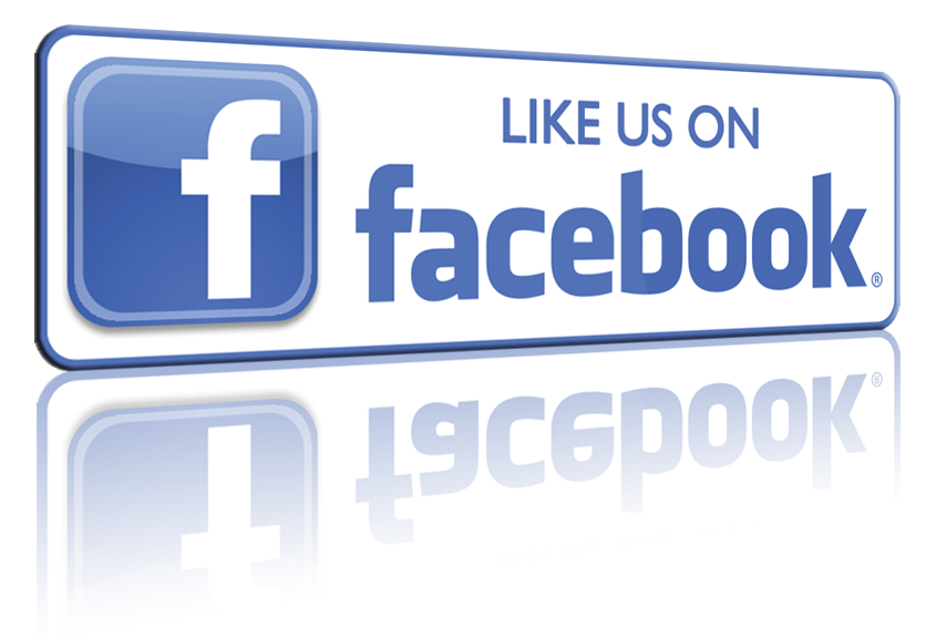 indie-cafe-like-us-on-facebook-png-logo-6.png