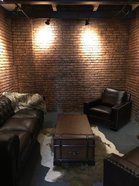 cognac room 3.jpg