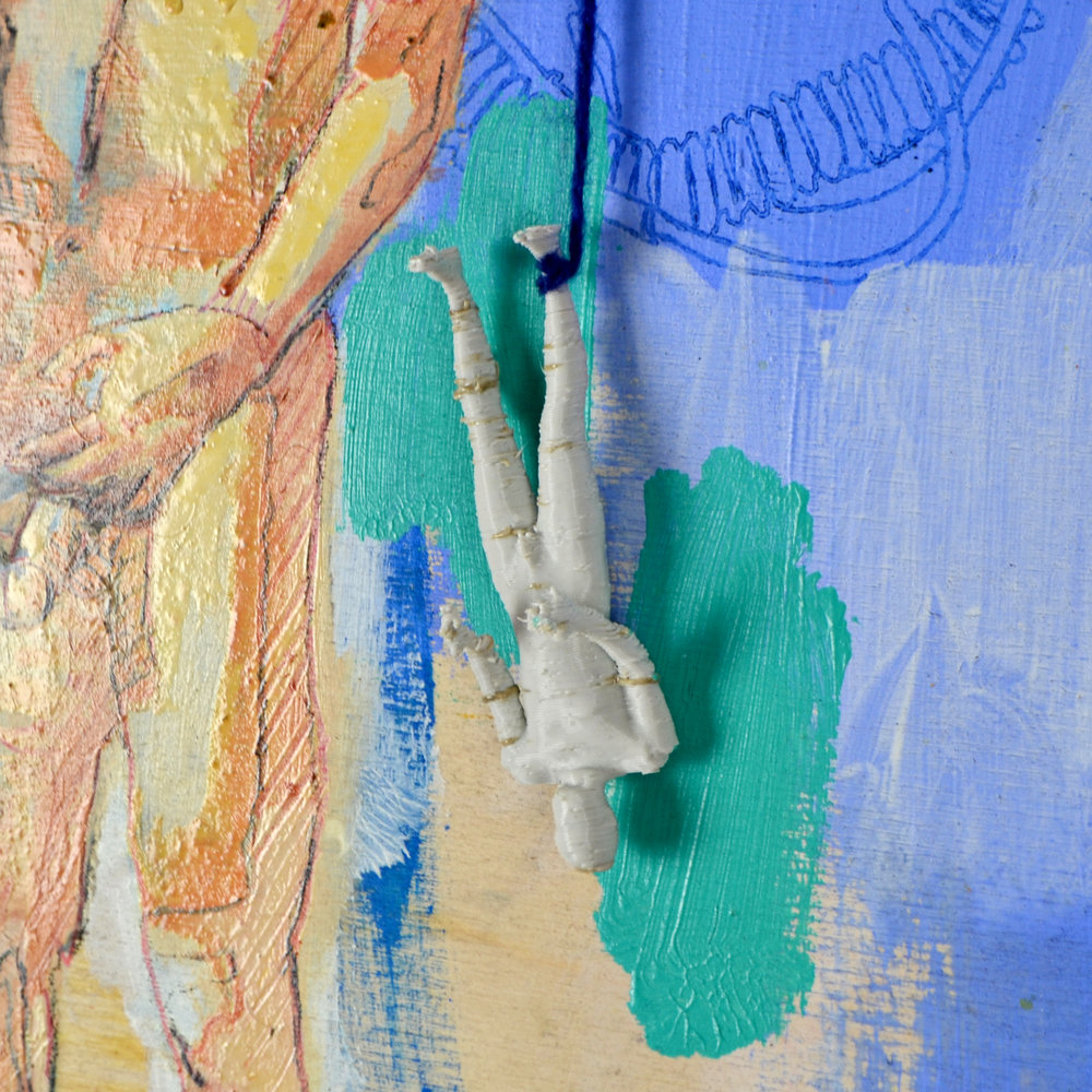 hands_closeup.jpg