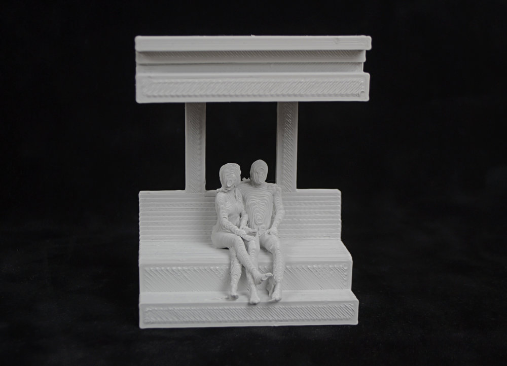 augmentations_and_blessings_sculpture_all_front.jpg